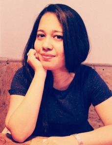 aboutpic