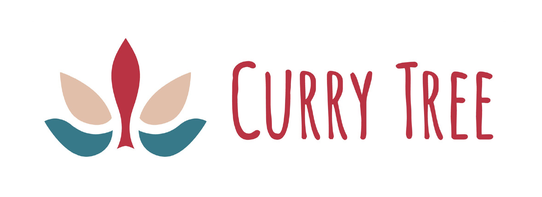 Curry Tree Design